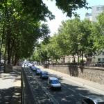 Avenue_de_Saint-Mandé_est