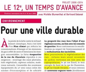 Rue-Claude-Decaen-N°48-promesse