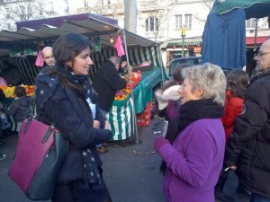 13-12-12-tractage