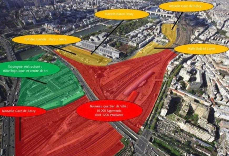 Bercy-Charenton-plan3