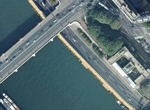 plan-de-masse-front-de-Seine