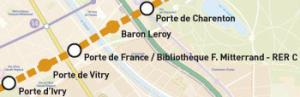 station-baron-leroy2