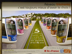 tramway-4.1238589558