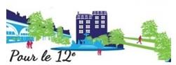 Logo12e