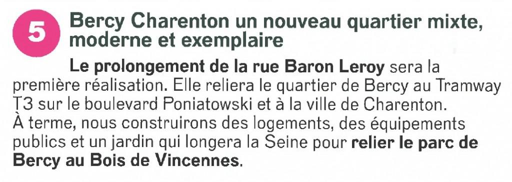 05-Bercy-charenton