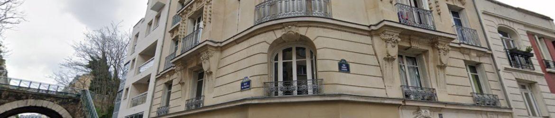 153-rue-de-Picpus